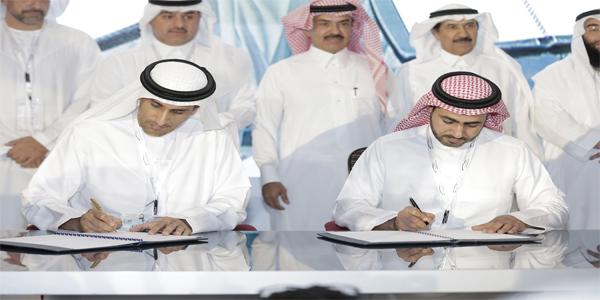 قطاع المعارض والمؤتمرات يمتلك فرص واعدة لتعزيز القيمة المضافة للاقتصاد الوطني